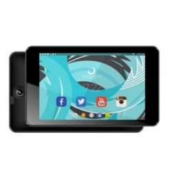 TABLET BRIGMONT BTPC702 7 . 8GB WIFI QUAD CORE