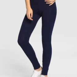 LEGGINS EASY WEAR
