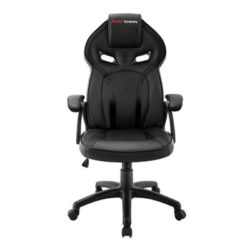 MARS GAMING SILLA MGC118 NEGRA GAS-LIFT CL4