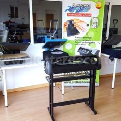 Plotter-de-corte-Refine-CC720---04