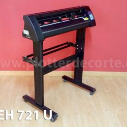 Plotter-de-corte-Refine-EH721---07