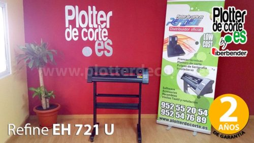 Plotter-de-corte-Refine-EH721---02