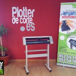plotter de corte refine eh720 -01