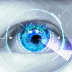 depositphotos_122066160-stock-photo-close-up-eyes-of-technologies