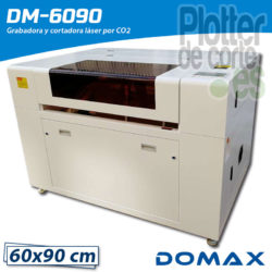 cortadora_laser_co2_domax_dm6090_02