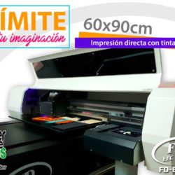 FD6090_impresora_UV_fb1