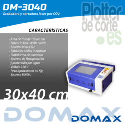 cortadora_laser_co2_domax_dm3040_01