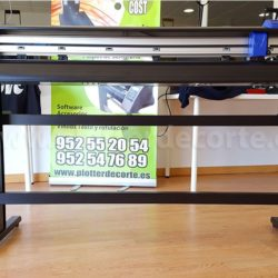 Plotter-de-corte-Refine-PRO1350-ARMS-04