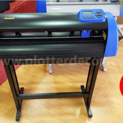 Plotter-de-corte-Refine-PRO720-ARMS-01