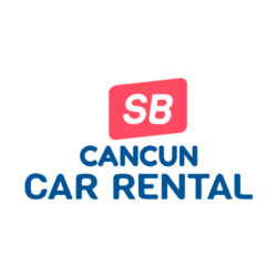 CancunCarRental