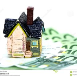 house-euro-money-concept-buy-rent-86746813