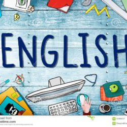 english-british-england-language-education-concept-58368527