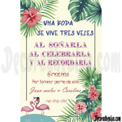 cartel boda hawaii para web 80X120 CON LOGO (FILEminimizer)
