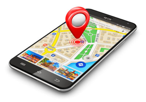 Geolocation-Information-Breach-GPS-location-cell-phone