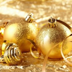 Golden-Christmas-ornaments-christmas-22229805-1920-1200