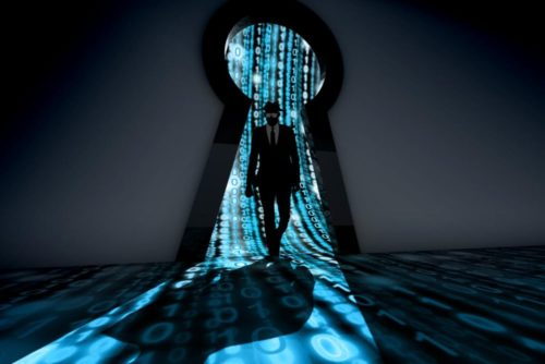 cso_nw_black_hat_hacker_entering_keyhole_in_binary_room_by_beebright_gettyimages-531249946_2400x1600-100802504-large