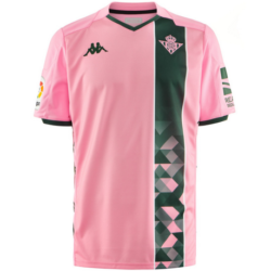 terza_maglia_Real_Betis_2020