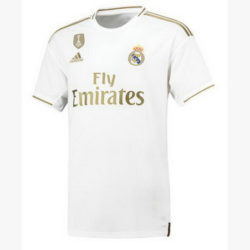 prima_maglie_Real_Madrid_2020