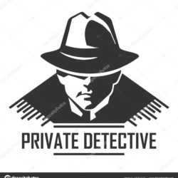 depositphotos_206432642-stock-illustration-private-detective-icon