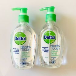 2-x-Dettol-Instant-Hand-Sanitizer-200ml