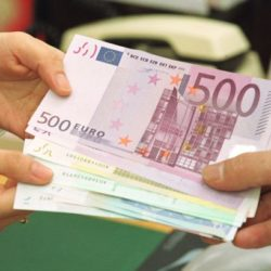 euro-notes-money-cash-payout-punter-millionaire-070216