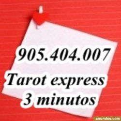 905404007-tarot-express-3-minutos-124375-1
