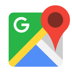 Realtime-Google-Maps-Geolocation-Tracking-with-JavaScript