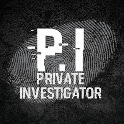 Logo-of-Private-Investigator