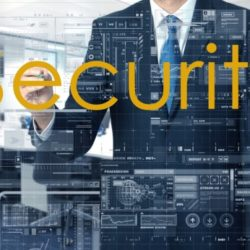 Boardroom-security-600x346