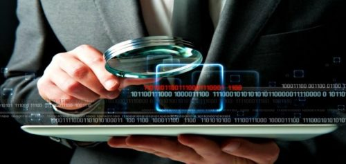top-7-cyber-forensic-tools