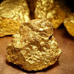 2017-02-gold-nuggets-close-up