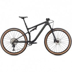 2021 SPECIALIZED EPIC EVO COMP MOUNTAIN BIKE-2