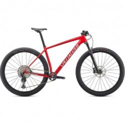 2021 SPECIALIZED EPIC HARDTAIL COMP MOUNTAIN BIKE