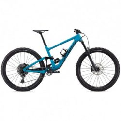 2021 SPECIALIZED ENDURO COMP MOUNTAIN BIKE