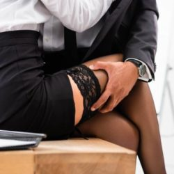 depositphotos_321082124-stock-photo-cropped-view-of-businessman-hugging